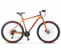 Велосипед STELS Navigator 910 D 29