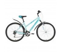 "Велосипед 26"" Foxx Salsa"