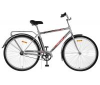 """Велосипед 28"""" Десна Вояж"""