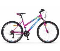 "Велосипед 26"" Десна 2600"