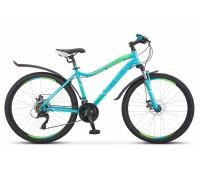 "Велосипед 26"" Stels Miss 6000 MD"