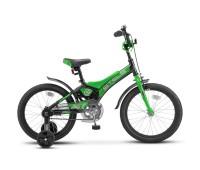 "Велосипед 16"" Stels JET"