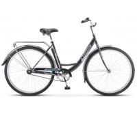 "Велосипед 28"" Десна Круиз"