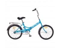 "Велосипед Десна 2200 20"""