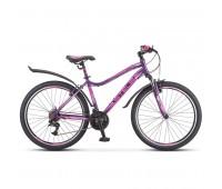 "Велосипед 26"" Stels Miss 5000 V"