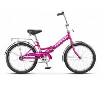 Велосипед Pilot 310 20