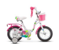"Велосипед 12"" Stels Jolly"