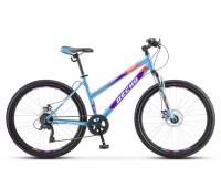 "Велосипед Десна 2600 26"" MD"