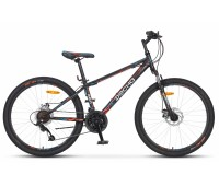 "Велосипед 26"" Десна 2611 MD"