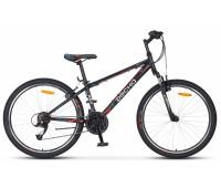 """Велосипед 26"""" Десна 2611 V"""