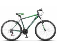 Велосипед 27,5 Десна 2710V