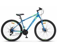 "Велосипед 29"" Десна 2910 MD"