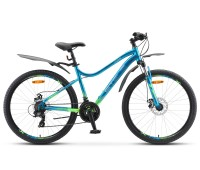 Велосипед Stels Miss-5100 MD