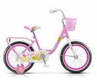 "Велосипед 14"" Stels Flyte"