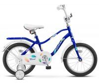 "Велосипед 14"" Wind"