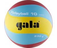 Мяч GALA 230 Light 10 р. 5, синт.кожа BV5651S