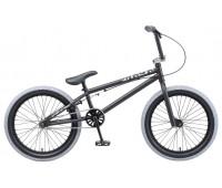 Велосипед BMX TT Mack