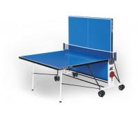 Теннисный стол - Compact Outdoor  LX