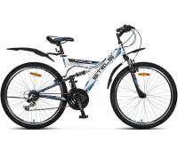 Велосипед STELS Focus 18-sp 26
