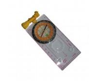 Компас с жидкостью и планшетом 215-3051