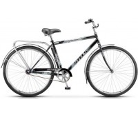 Велосипед Navigator 300 Gent 28