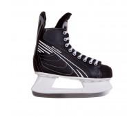 Коньки хоккейные RGX-3003