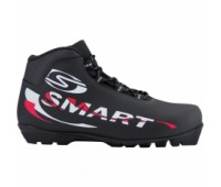 Ботинки лыжные SNS Spine Smarta 457