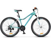 "Велосипед 26"" Stels Miss 6000 V"