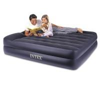 Кровать матрас