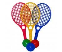Набор Большой теннис 7010