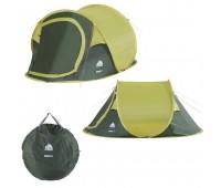 Палатка Trek Moment 2, арт. 70144