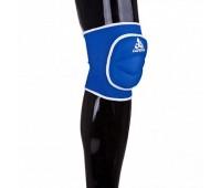 Наколенник волейбольный 745-4А Blue