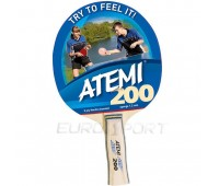 Ракетка для н/т Atemi 200