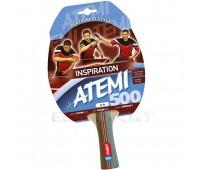 Ракетка для н/т Atemi 500