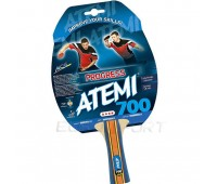 Ракетка для н/т Atemi 700