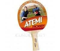 Ракетка для н/т Atemi Hobby