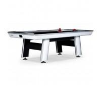 Игровой стол - аэрохоккей ATOMIC AVENGER 8 ф