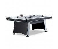 Игровой стол - аэрохоккей ATOMIC BLAZER 7 ф
