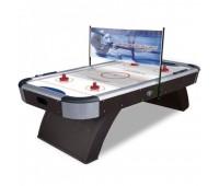 Игровой стол - аэрохоккей ATOMIC ENFORCER 7 ф