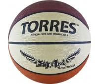 "Мяч баск. ""TORRES"" 5"