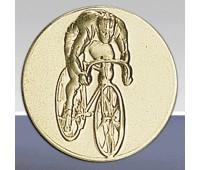 Вставка B25-199 велоспорт