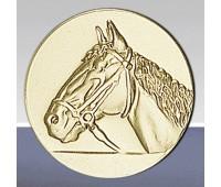 Вставка B25-230 лошадь