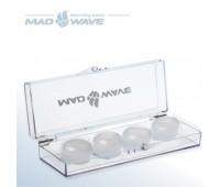 Беруши Mad Wave 071401
