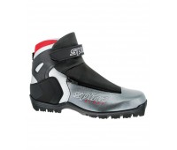 Ботинки лыжные SNS Spine X-Rider 454