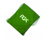 Мешок для сменной обуви BS-002 40*50 см. (зеленый)