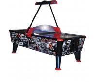 Игровой стол - аэрохоккей Comix 8 ф (всепогодный, купюроприемник)