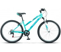 "Велосипед Десна 2600 26"""