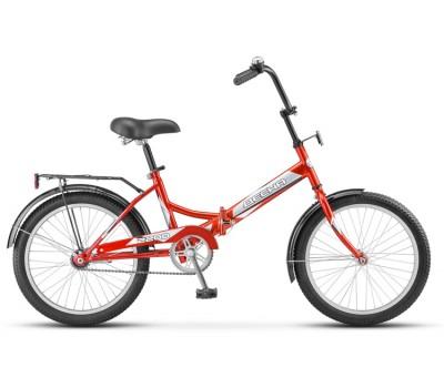 "Велосипед Десна 2100 20"""