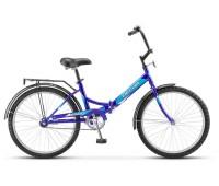 Велосипед Десна 24