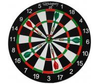 Набор для игры в дартс DG521505B